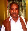 Jagadish Mohanty.JPG
