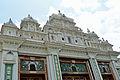 Jaganmohan palace detail 04.jpg