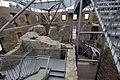 Jagdschloss Platte (DerHexer) 2013-02-27 26.jpg