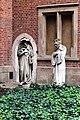 Jagiellonian University 17.jpg