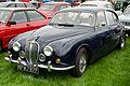 Jaguar 340 (1968) - 14246434386.jpg