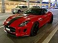 Jaguar F Type, Zurich (Ank Kumar, Infosys Limited) 02.jpg