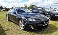 Jaguar XKR (40239530221).jpg