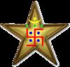 Jainism Award