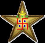 Jainism barnstar award.png
