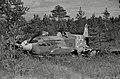 Jakovlev Jak-9 (SA-kuva 162981).jpg