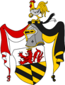 Jaksic Coat of arms.png