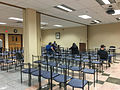 Jamar Clark Community Listening Session - Empty Room (22905494744).jpg