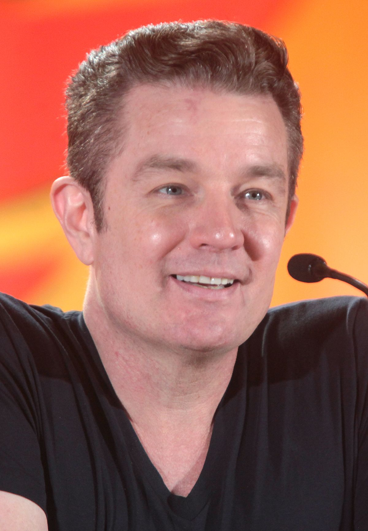 James Marsters – Wik...