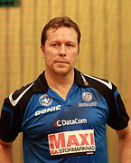 Jan-Ove Waldner