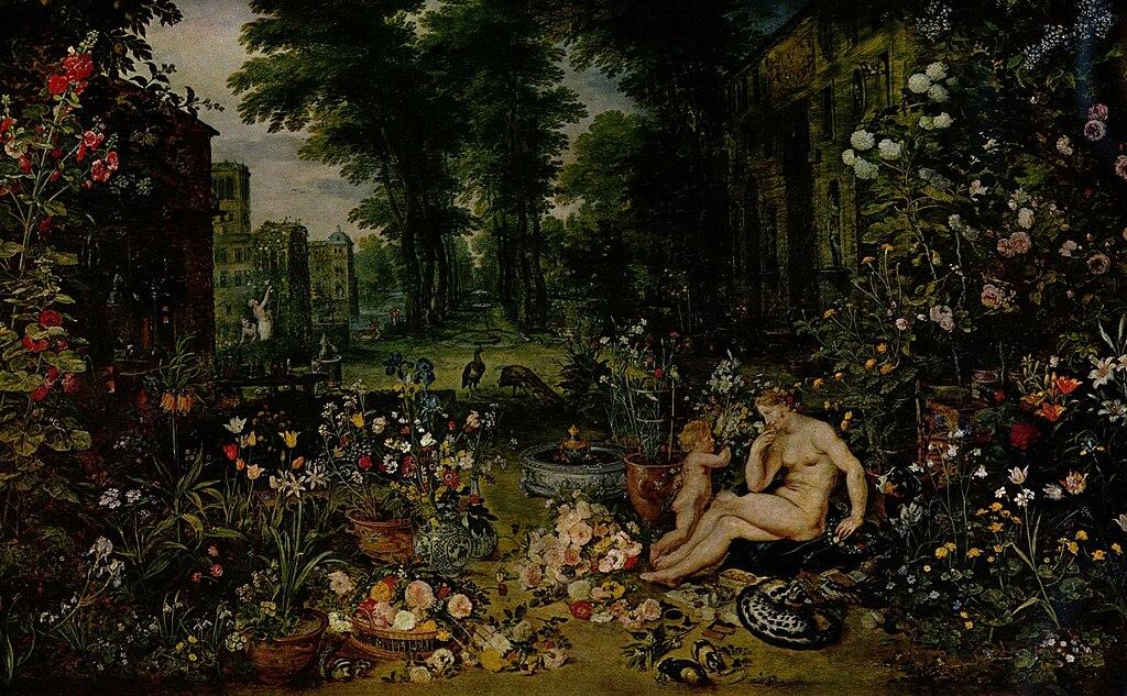 1024px-Jan_Brueghel_d._O._-_Allegorie_va