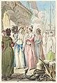 Jan Chrystian Kamsetzer - Kobiety z miasta Izmir.jpg