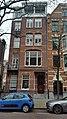 Jan Luijkenstraat 12 (1).jpg