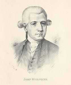 Jan Vilímek - Josef Mysliveček.jpg