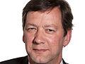 Jan van Zomeren.jpg