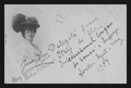 JaneGrey-postcard-handwriting-14965.TIF