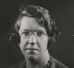 Jane Haining Portrait.jpg