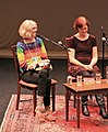 Jane Smiley (15630511686).jpg