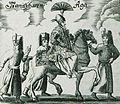 Janischaren Aga - Enderlin Jacob - 1686.jpg