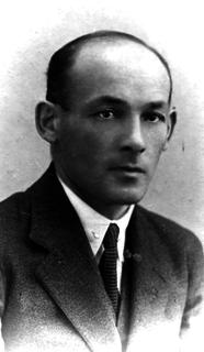 Janusz Jędrzejewicz