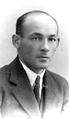 Janusz Jędrzejewicz.PNG