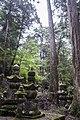 Japan 2015 (23196086502).jpg