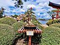 Japan Pavilion at Epcot (16874432146).jpg