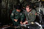 Japanese Airmen conduct flawless first Christmas Drop 151208-F-CH060-121.jpg