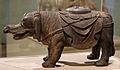 Japanese Elephant M.2008.106.jpg