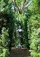 Japanese Stone Lantern - Bok Tower Gardens - DSC02329.jpg