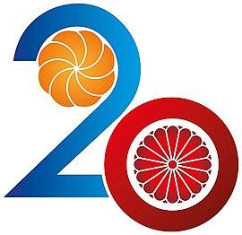 A tous et à toutes, de bons vœux pour 2020 !