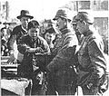 Japanese soldier shopping in Nanking.jpg