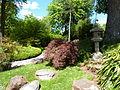 Japanese style garden-Auteuil 04.JPG