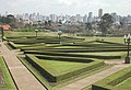 Jardim Botânico - Curitiba - panoramio - Vanderlei Bissiato (1).jpg