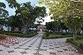 Jardim Santa Rosália, Sorocaba - SP, Brazil - panoramio (1).jpg