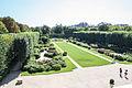 Jardin du Musée Rodin, Paris 21 August 2013.jpg
