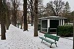 Jardin du Ranelagh, neige, Paris 16e 36.jpg