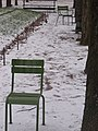 Jardindestuileries-01.jpg