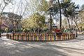 Jardines de Vallellano 2.jpg