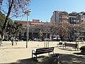 Jardins Elisa Garcia.jpg