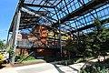 Jardins Rosa-Luxemburg à Paris le 13 août 2016 - 31.jpg
