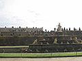 Jardins de Versailles (5429890219).jpg