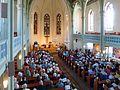 Jarmen Kirche 150-Jahre-Festgottesdienst 2014.jpg