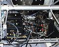 Jason1-altimeter-full.jpg