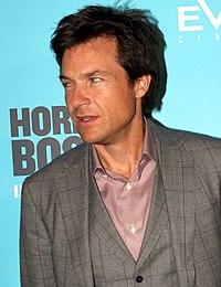 Jason Bateman, 2011.jpg