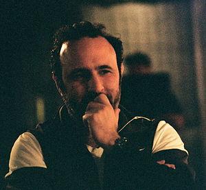 Jason Ensler - Image: Jason Ensler