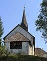 Jaunstein - Kirche.jpg