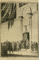 Jaures-Histoire Socialiste-I-p241.PNG