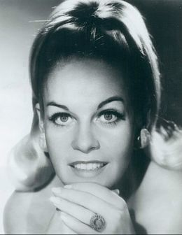 Jaye P Morgan 1968.JPG