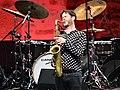 Jazzaldia2017-DONNY MCCASLIN QUARTET-ConcertPlazaTrinidad 04.jpg